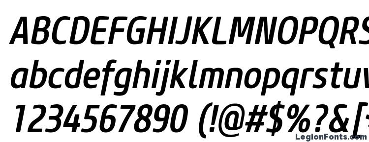 glyphs Core Sans M 57 Cn Medium Italic font, сharacters Core Sans M 57 Cn Medium Italic font, symbols Core Sans M 57 Cn Medium Italic font, character map Core Sans M 57 Cn Medium Italic font, preview Core Sans M 57 Cn Medium Italic font, abc Core Sans M 57 Cn Medium Italic font, Core Sans M 57 Cn Medium Italic font