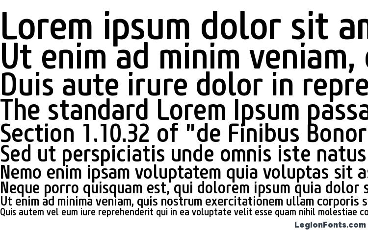 specimens Core Sans M 57 Cn Medium font, sample Core Sans M 57 Cn Medium font, an example of writing Core Sans M 57 Cn Medium font, review Core Sans M 57 Cn Medium font, preview Core Sans M 57 Cn Medium font, Core Sans M 57 Cn Medium font