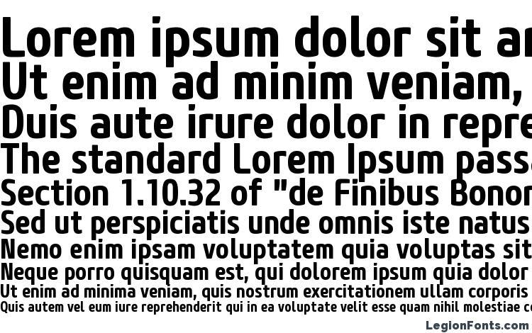 образцы шрифта Core Sans M 67 Cn Bold, образец шрифта Core Sans M 67 Cn Bold, пример написания шрифта Core Sans M 67 Cn Bold, просмотр шрифта Core Sans M 67 Cn Bold, предосмотр шрифта Core Sans M 67 Cn Bold, шрифт Core Sans M 67 Cn Bold