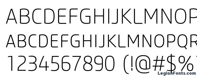 glyphs Core Sans M SC 25 ExtraLight font, сharacters Core Sans M SC 25 ExtraLight font, symbols Core Sans M SC 25 ExtraLight font, character map Core Sans M SC 25 ExtraLight font, preview Core Sans M SC 25 ExtraLight font, abc Core Sans M SC 25 ExtraLight font, Core Sans M SC 25 ExtraLight font
