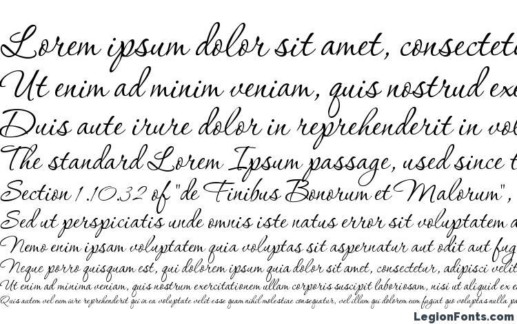 specimens Corinthia font, sample Corinthia font, an example of writing Corinthia font, review Corinthia font, preview Corinthia font, Corinthia font
