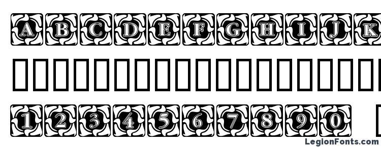 glyphs Cornerflair font, сharacters Cornerflair font, symbols Cornerflair font, character map Cornerflair font, preview Cornerflair font, abc Cornerflair font, Cornerflair font