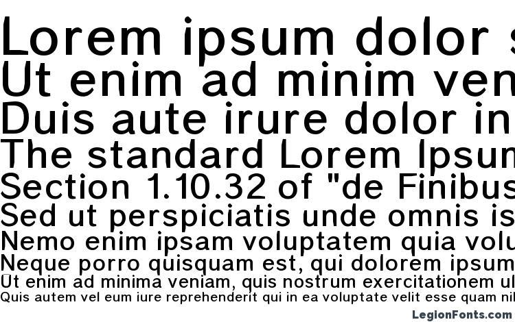 образцы шрифта Corona Medium, образец шрифта Corona Medium, пример написания шрифта Corona Medium, просмотр шрифта Corona Medium, предосмотр шрифта Corona Medium, шрифт Corona Medium