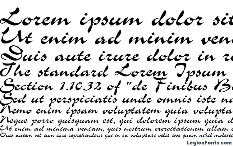 specimens Corrida Cyrillic font, sample Corrida Cyrillic font, an example of writing Corrida Cyrillic font, review Corrida Cyrillic font, preview Corrida Cyrillic font, Corrida Cyrillic font