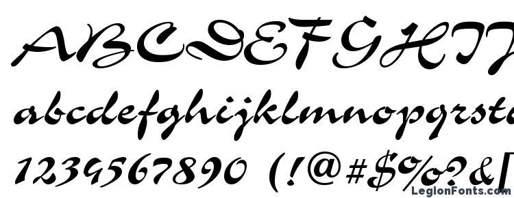глифы шрифта CorridaC, символы шрифта CorridaC, символьная карта шрифта CorridaC, предварительный просмотр шрифта CorridaC, алфавит шрифта CorridaC, шрифт CorridaC