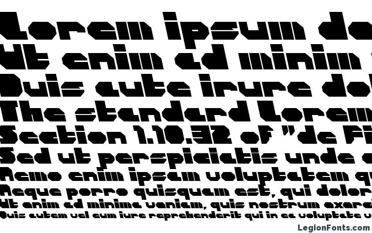 образцы шрифта CorTen ClosedFatItalicAlt, образец шрифта CorTen ClosedFatItalicAlt, пример написания шрифта CorTen ClosedFatItalicAlt, просмотр шрифта CorTen ClosedFatItalicAlt, предосмотр шрифта CorTen ClosedFatItalicAlt, шрифт CorTen ClosedFatItalicAlt