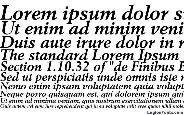 specimens Cortex SSi Bold Italic font, sample Cortex SSi Bold Italic font, an example of writing Cortex SSi Bold Italic font, review Cortex SSi Bold Italic font, preview Cortex SSi Bold Italic font, Cortex SSi Bold Italic font