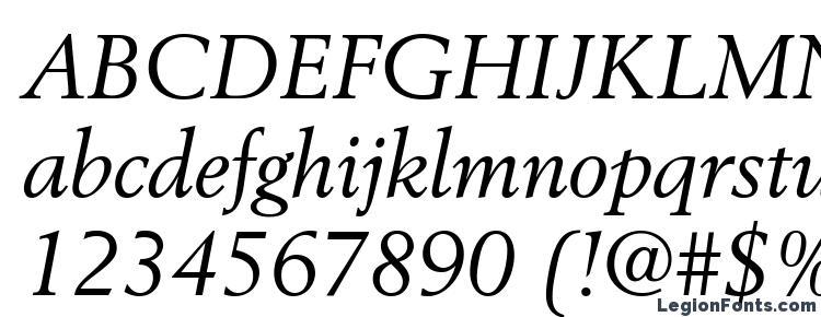 glyphs Cortex SSi Italic font, сharacters Cortex SSi Italic font, symbols Cortex SSi Italic font, character map Cortex SSi Italic font, preview Cortex SSi Italic font, abc Cortex SSi Italic font, Cortex SSi Italic font