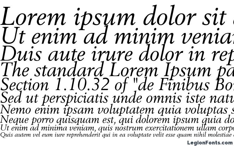 specimens Cortex SSi Italic font, sample Cortex SSi Italic font, an example of writing Cortex SSi Italic font, review Cortex SSi Italic font, preview Cortex SSi Italic font, Cortex SSi Italic font