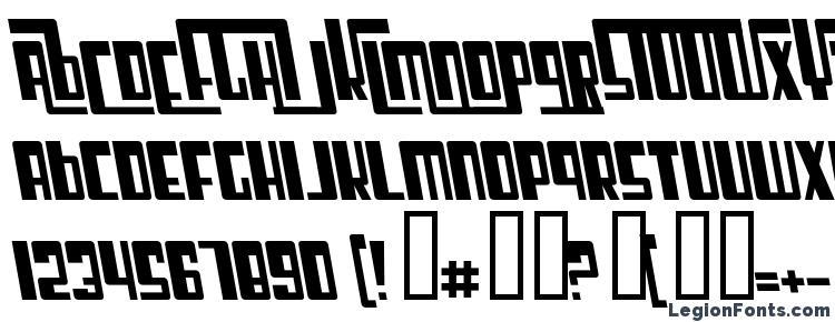 glyphs Cosmic Age Italic font, сharacters Cosmic Age Italic font, symbols Cosmic Age Italic font, character map Cosmic Age Italic font, preview Cosmic Age Italic font, abc Cosmic Age Italic font, Cosmic Age Italic font