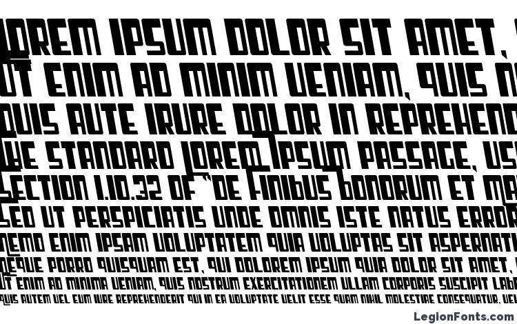 specimens Cosmic Age Italic font, sample Cosmic Age Italic font, an example of writing Cosmic Age Italic font, review Cosmic Age Italic font, preview Cosmic Age Italic font, Cosmic Age Italic font