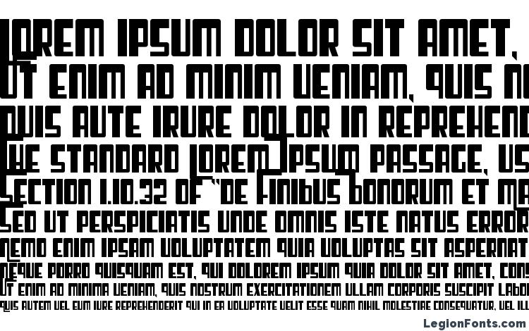 specimens Cosmic Age font, sample Cosmic Age font, an example of writing Cosmic Age font, review Cosmic Age font, preview Cosmic Age font, Cosmic Age font