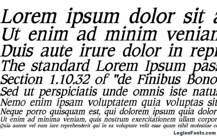 образцы шрифта Cotlinc bolditalic, образец шрифта Cotlinc bolditalic, пример написания шрифта Cotlinc bolditalic, просмотр шрифта Cotlinc bolditalic, предосмотр шрифта Cotlinc bolditalic, шрифт Cotlinc bolditalic