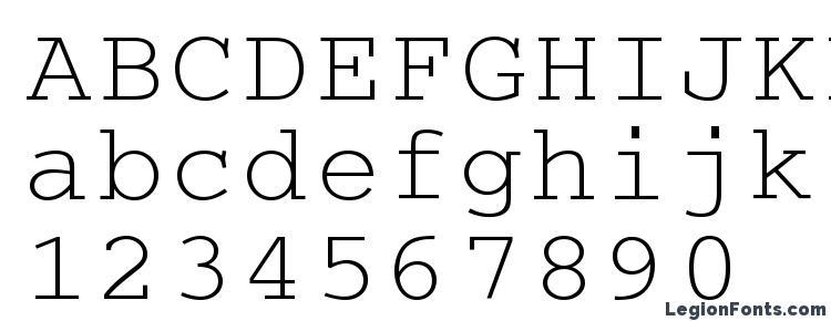 глифы шрифта Cougel Plain.001.001, символы шрифта Cougel Plain.001.001, символьная карта шрифта Cougel Plain.001.001, предварительный просмотр шрифта Cougel Plain.001.001, алфавит шрифта Cougel Plain.001.001, шрифт Cougel Plain.001.001