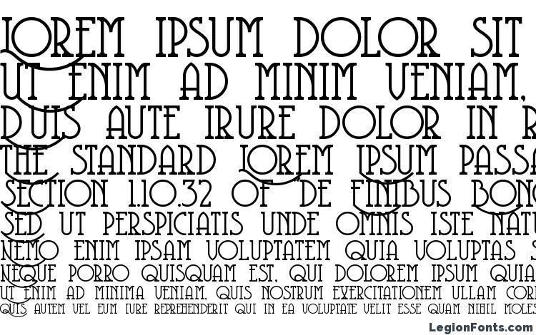 образцы шрифта CoventryGarden, образец шрифта CoventryGarden, пример написания шрифта CoventryGarden, просмотр шрифта CoventryGarden, предосмотр шрифта CoventryGarden, шрифт CoventryGarden