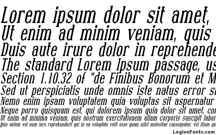 образцы шрифта Covington Cond Bold Italic, образец шрифта Covington Cond Bold Italic, пример написания шрифта Covington Cond Bold Italic, просмотр шрифта Covington Cond Bold Italic, предосмотр шрифта Covington Cond Bold Italic, шрифт Covington Cond Bold Italic