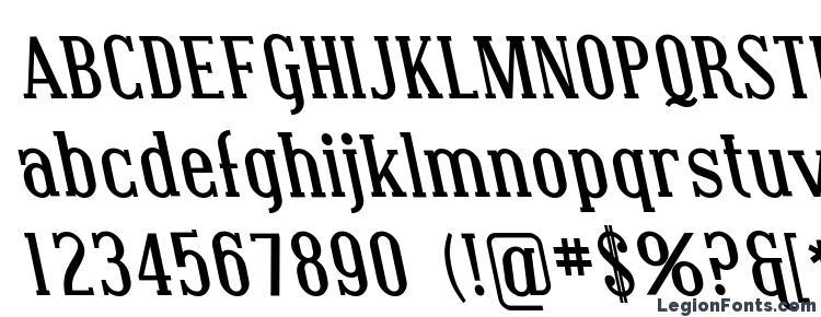 glyphs Covington Rev Bold Italic font, сharacters Covington Rev Bold Italic font, symbols Covington Rev Bold Italic font, character map Covington Rev Bold Italic font, preview Covington Rev Bold Italic font, abc Covington Rev Bold Italic font, Covington Rev Bold Italic font