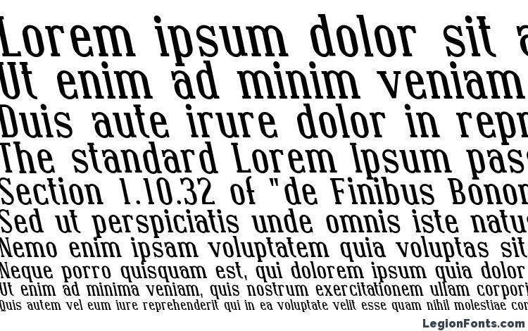 specimens Covington Rev Bold Italic font, sample Covington Rev Bold Italic font, an example of writing Covington Rev Bold Italic font, review Covington Rev Bold Italic font, preview Covington Rev Bold Italic font, Covington Rev Bold Italic font