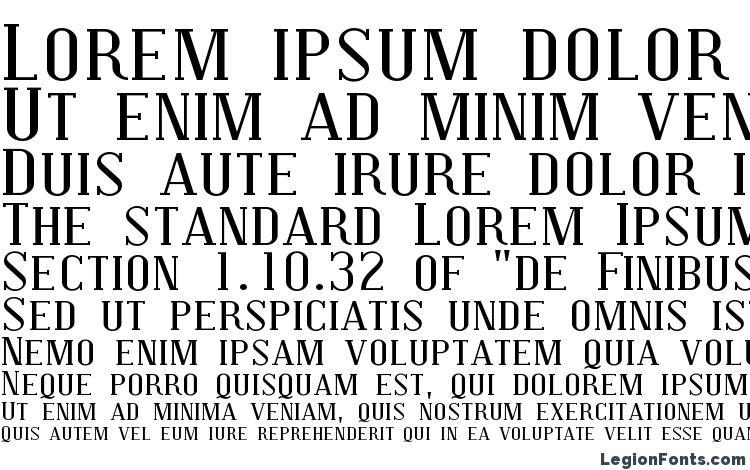 specimens Covington SC Exp font, sample Covington SC Exp font, an example of writing Covington SC Exp font, review Covington SC Exp font, preview Covington SC Exp font, Covington SC Exp font