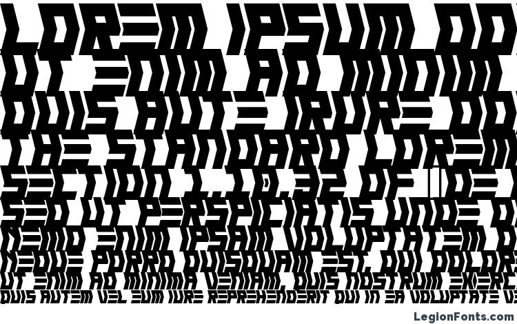 specimens Crank font, sample Crank font, an example of writing Crank font, review Crank font, preview Crank font, Crank font