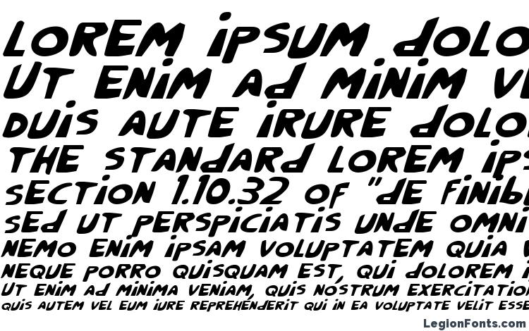 образцы шрифта Crappity Crap Crap Italic, образец шрифта Crappity Crap Crap Italic, пример написания шрифта Crappity Crap Crap Italic, просмотр шрифта Crappity Crap Crap Italic, предосмотр шрифта Crappity Crap Crap Italic, шрифт Crappity Crap Crap Italic