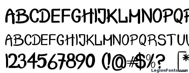 glyphs Crash test font, сharacters Crash test font, symbols Crash test font, character map Crash test font, preview Crash test font, abc Crash test font, Crash test font