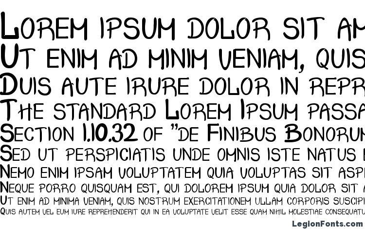 specimens Crash test font, sample Crash test font, an example of writing Crash test font, review Crash test font, preview Crash test font, Crash test font