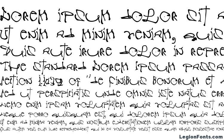 образцы шрифта Crazywritten, образец шрифта Crazywritten, пример написания шрифта Crazywritten, просмотр шрифта Crazywritten, предосмотр шрифта Crazywritten, шрифт Crazywritten