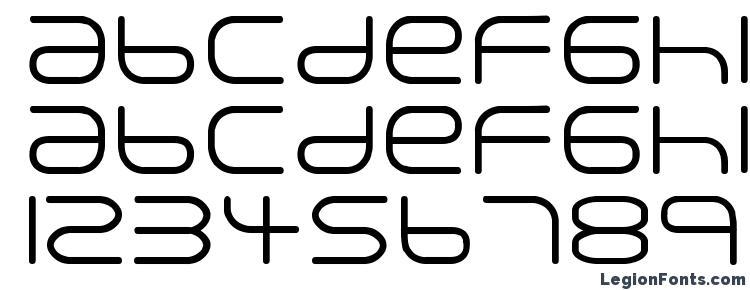 glyphs Creaminal font, сharacters Creaminal font, symbols Creaminal font, character map Creaminal font, preview Creaminal font, abc Creaminal font, Creaminal font