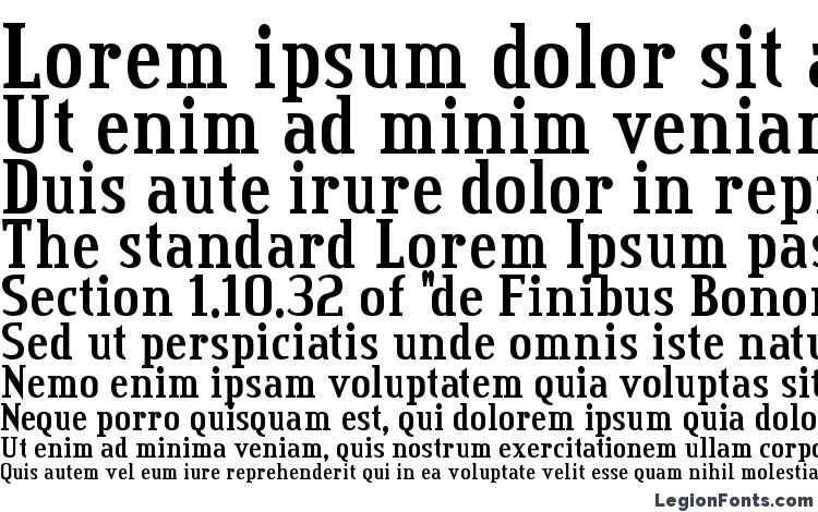 specimens CreditValley Bold font, sample CreditValley Bold font, an example of writing CreditValley Bold font, review CreditValley Bold font, preview CreditValley Bold font, CreditValley Bold font