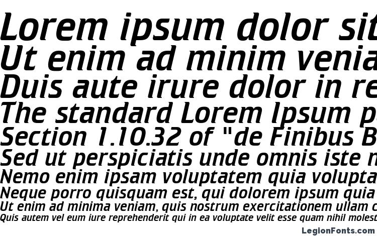 specimens Crick n font, sample Crick n font, an example of writing Crick n font, review Crick n font, preview Crick n font, Crick n font
