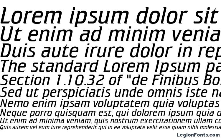 specimens Cricketl font, sample Cricketl font, an example of writing Cricketl font, review Cricketl font, preview Cricketl font, Cricketl font