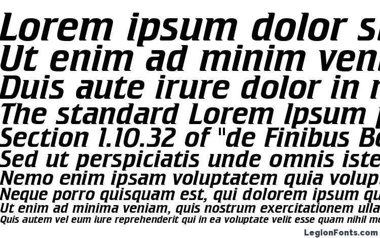 specimens Crillee Italic BT font, sample Crillee Italic BT font, an example of writing Crillee Italic BT font, review Crillee Italic BT font, preview Crillee Italic BT font, Crillee Italic BT font