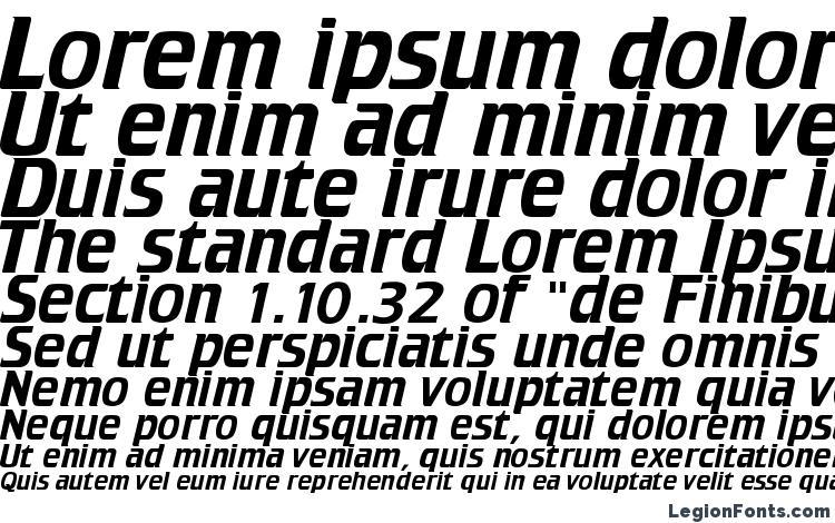 specimens Crillee font, sample Crillee font, an example of writing Crillee font, review Crillee font, preview Crillee font, Crillee font