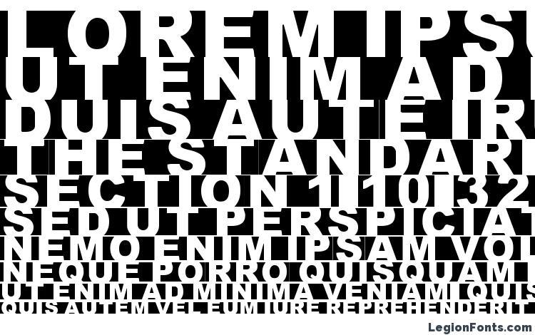 specimens Crimescene Afterimage font, sample Crimescene Afterimage font, an example of writing Crimescene Afterimage font, review Crimescene Afterimage font, preview Crimescene Afterimage font, Crimescene Afterimage font
