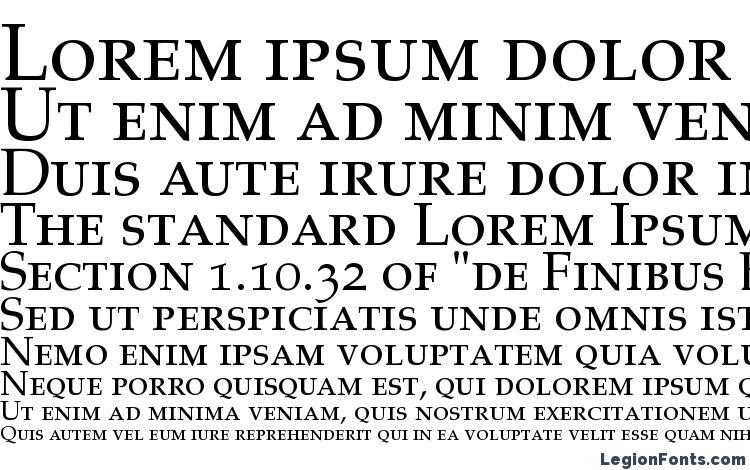 образцы шрифта Criteria OldStyle SSi Small Caps, образец шрифта Criteria OldStyle SSi Small Caps, пример написания шрифта Criteria OldStyle SSi Small Caps, просмотр шрифта Criteria OldStyle SSi Small Caps, предосмотр шрифта Criteria OldStyle SSi Small Caps, шрифт Criteria OldStyle SSi Small Caps