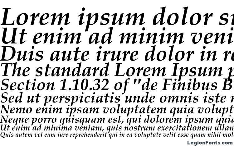образцы шрифта Criteria SSi Bold Italic, образец шрифта Criteria SSi Bold Italic, пример написания шрифта Criteria SSi Bold Italic, просмотр шрифта Criteria SSi Bold Italic, предосмотр шрифта Criteria SSi Bold Italic, шрифт Criteria SSi Bold Italic