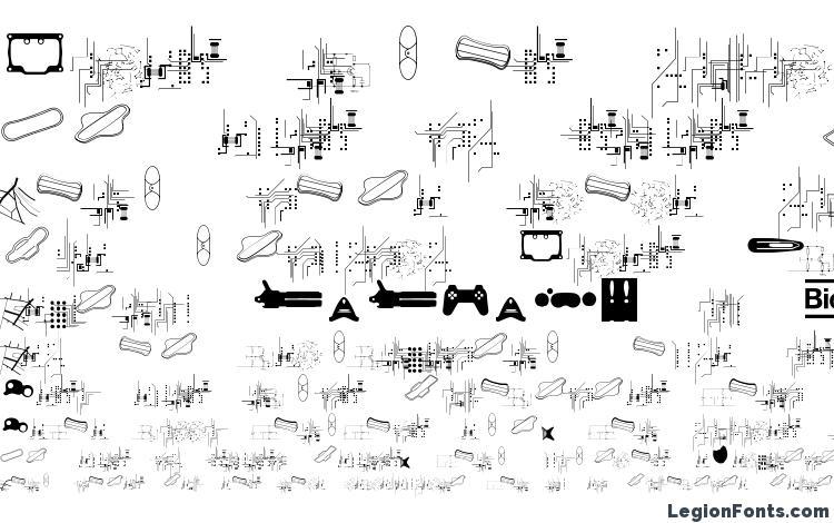 specimens CroCroTraUmAx font, sample CroCroTraUmAx font, an example of writing CroCroTraUmAx font, review CroCroTraUmAx font, preview CroCroTraUmAx font, CroCroTraUmAx font