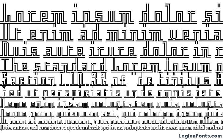 образцы шрифта Crossbar, образец шрифта Crossbar, пример написания шрифта Crossbar, просмотр шрифта Crossbar, предосмотр шрифта Crossbar, шрифт Crossbar