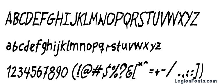 glyphs Crosspatchers delight font, сharacters Crosspatchers delight font, symbols Crosspatchers delight font, character map Crosspatchers delight font, preview Crosspatchers delight font, abc Crosspatchers delight font, Crosspatchers delight font