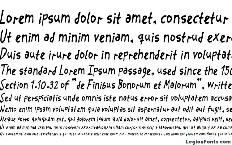 specimens Crosspatchers delight font, sample Crosspatchers delight font, an example of writing Crosspatchers delight font, review Crosspatchers delight font, preview Crosspatchers delight font, Crosspatchers delight font