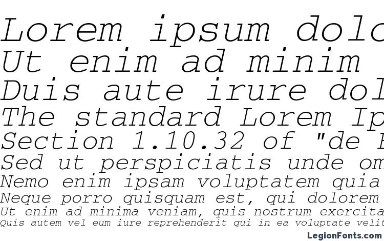 specimens Crr36 c font, sample Crr36 c font, an example of writing Crr36 c font, review Crr36 c font, preview Crr36 c font, Crr36 c font