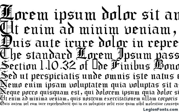 specimens CrusaderGothic font, sample CrusaderGothic font, an example of writing CrusaderGothic font, review CrusaderGothic font, preview CrusaderGothic font, CrusaderGothic font
