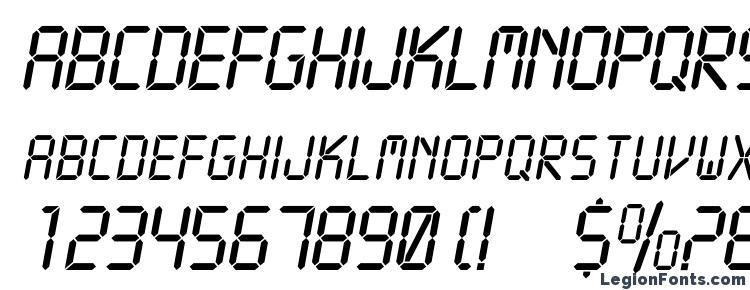 glyphs Crystalc font, сharacters Crystalc font, symbols Crystalc font, character map Crystalc font, preview Crystalc font, abc Crystalc font, Crystalc font