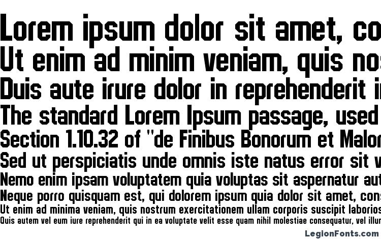 specimens CSD Block Bold font, sample CSD Block Bold font, an example of writing CSD Block Bold font, review CSD Block Bold font, preview CSD Block Bold font, CSD Block Bold font