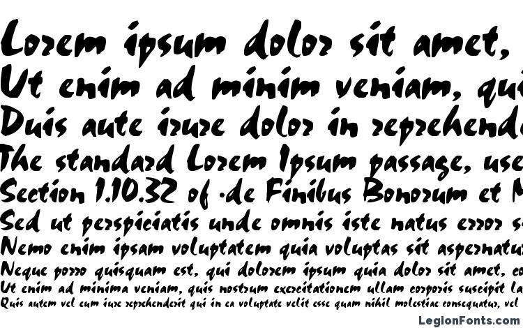 specimens CSD Chalk Norma font, sample CSD Chalk Norma font, an example of writing CSD Chalk Norma font, review CSD Chalk Norma font, preview CSD Chalk Norma font, CSD Chalk Norma font