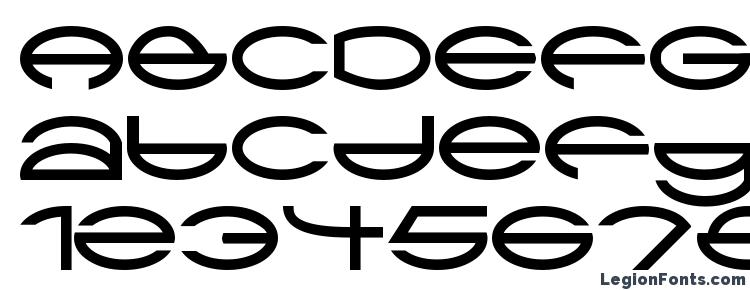 glyphs CType AOE font, сharacters CType AOE font, symbols CType AOE font, character map CType AOE font, preview CType AOE font, abc CType AOE font, CType AOE font