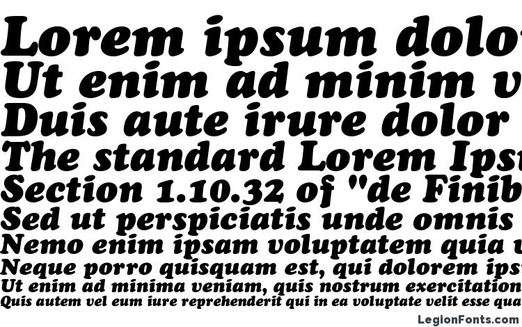 specimens Cupertino Italic font, sample Cupertino Italic font, an example of writing Cupertino Italic font, review Cupertino Italic font, preview Cupertino Italic font, Cupertino Italic font