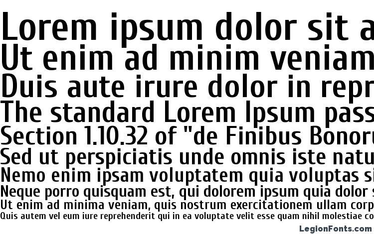 Download free cuprum bold italic font | dafontfree. Net.