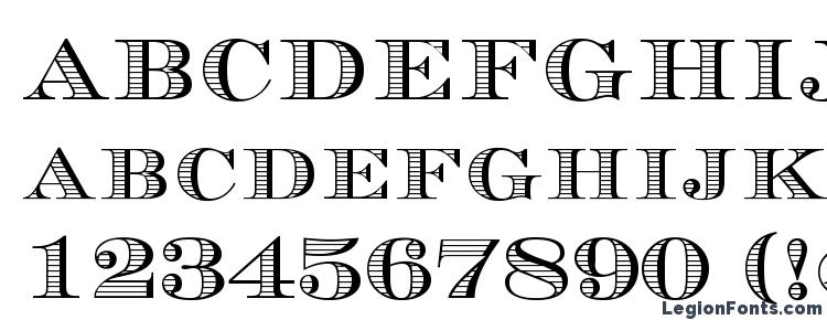 glyphs Currency font, сharacters Currency font, symbols Currency font, character map Currency font, preview Currency font, abc Currency font, Currency font